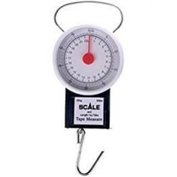 Dinamémetro mecanico