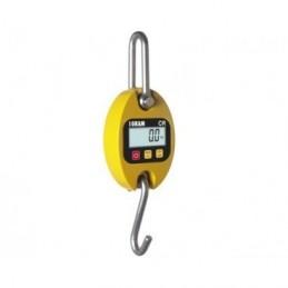 Dinamémetro electrénico...