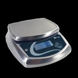 Balanza control de peso SCU