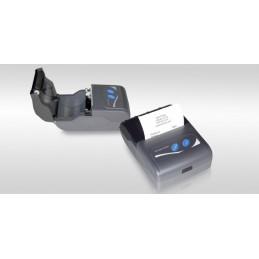 Impresora Imp-05 Mini